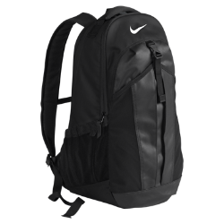 nike-ultimatum-max-air-utility-backpack