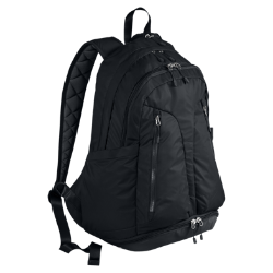 Nike Ultimatum Victory Backpack