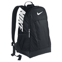 Nike Team Training (Medium) Backpack