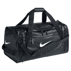 Nike Ultimatum Max Air Training Duffel Bag (Medium)