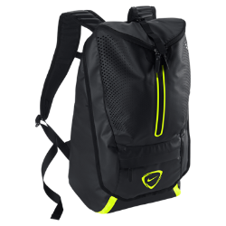 Nike Hypershield Max Air Backpack