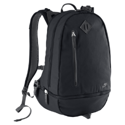 Nike Cheyenne Pursuit Backpack