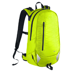 Nike Cheyenne Vapor 2 Running Backpack
