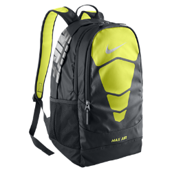 Nike Vapor Max Air Backpack
