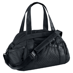 Nike Victory Gym Club Duffel Bag