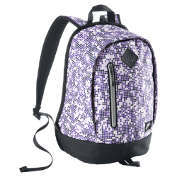 Nike Cheyenne Kids' Backpack