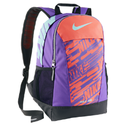 Nike Max Air Team Kids' Training Backpack
