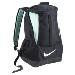Nike CR7 Shield Compact Backpack