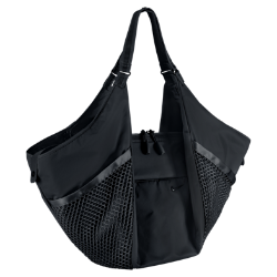 Nike Victory Gym Tote Bag