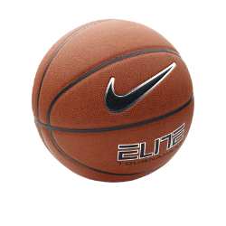 Nike Elite Tournament Eight-Panel Basketball (Size 7)
