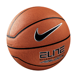 Nike Elite Championship Airlock (Size 7) Men's Basketball