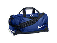 Adidas TEAM TRAIN MAX AIR MED DUFFEL.