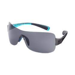 Nike Crush Sunglasses