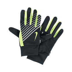 Nike Lightweight Tech Men's Running Gloves