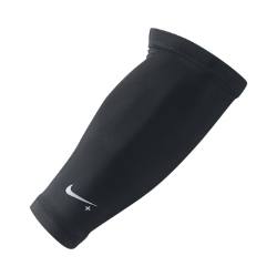 Nike+ Forearm Training Sleeve