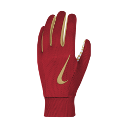 Nike Stadium (NFL 49ers) Men's Gloves