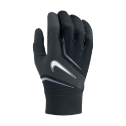 Nike Thermal Field Players Men's Football Gloves