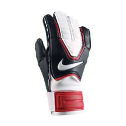 Nike Goalkeeper Jr. Grip Football Gloves