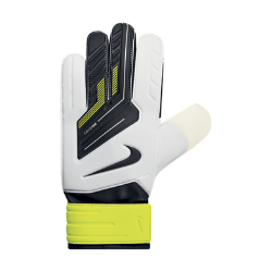 Nike Goalkeeper Classic Football Gloves
