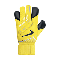 Nike Vapor Grip 3 Goalkeeper Football Gloves