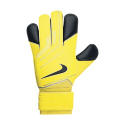 Nike GK Grip3 Football Gloves