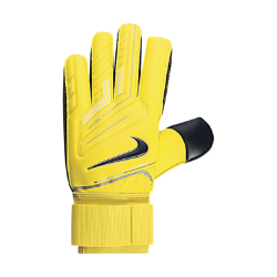 Nike Goalkeeper Spyne Pro Football Gloves