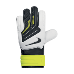 Nike Jr. Grip Goalkeeper (8y-15y) Kids' Football Gloves