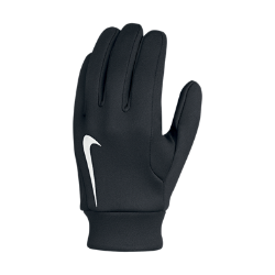 Nike Hyperwarm Field Player's Football Gloves