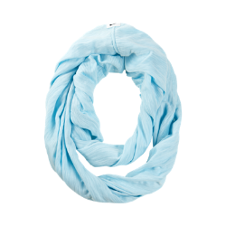 Nike Infinite Twist Women's Scarf