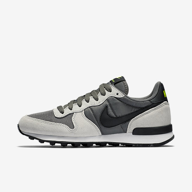 Nike-Internationalist-Mens-Shoe-631754_0