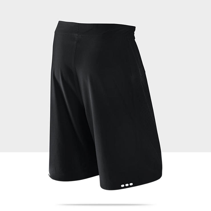 Air Jordan Mens Basketball Shorts