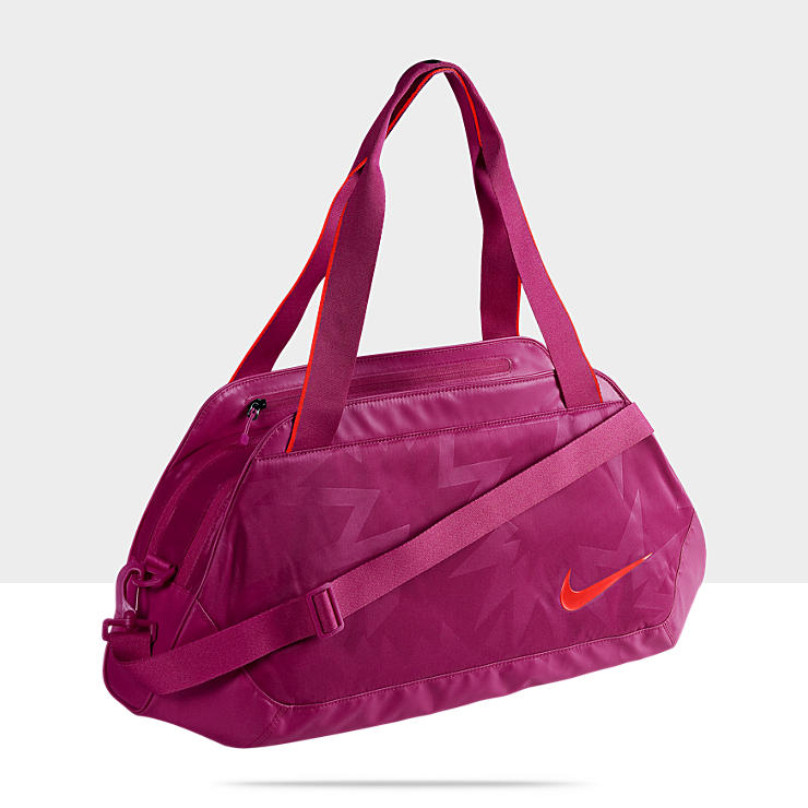 Nike C72 Legend 2.0 Bolsa de deporte (mediana)