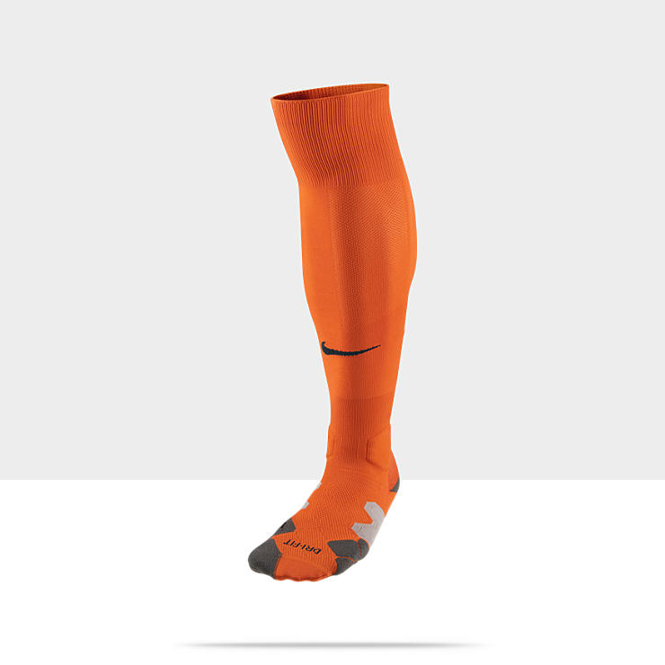 Calcetines Netherlands Football (1 par)