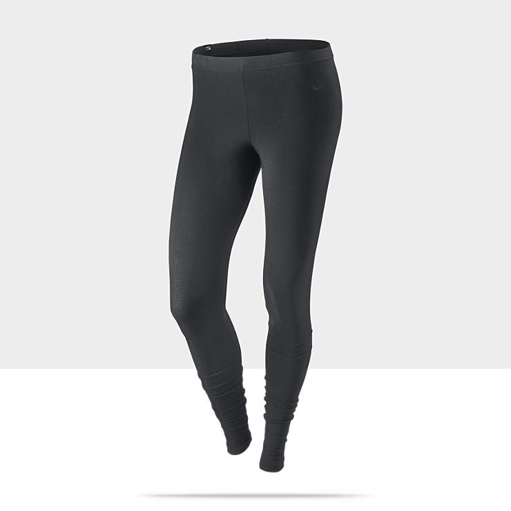 Nike Essential Women's Leggings