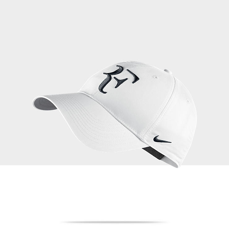 Casquette RF Hybrid