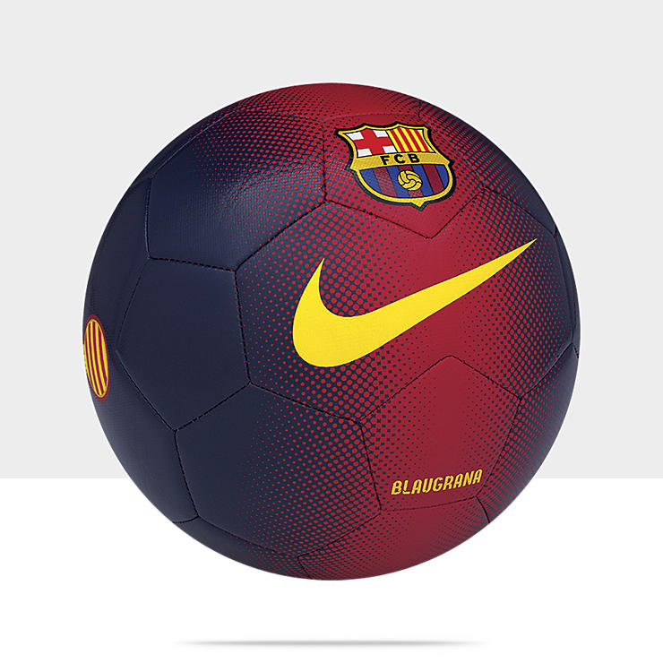 FC Barcelona Prestige Bal&oacute;n de f&uacute;tbol