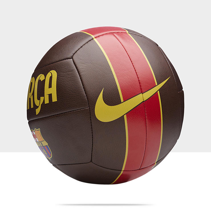 FC Barcelona Prestige – Ballon de football