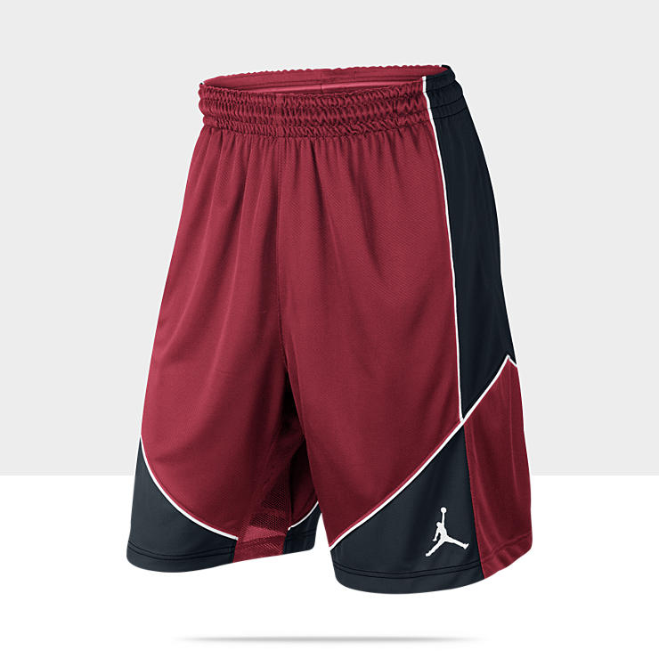 Jordan Aero Fly Mania &ndash; Short de basket-ball pour Homme