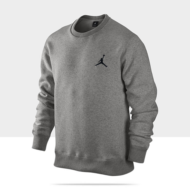 Sweat-shirt Jordan Core pour Homme