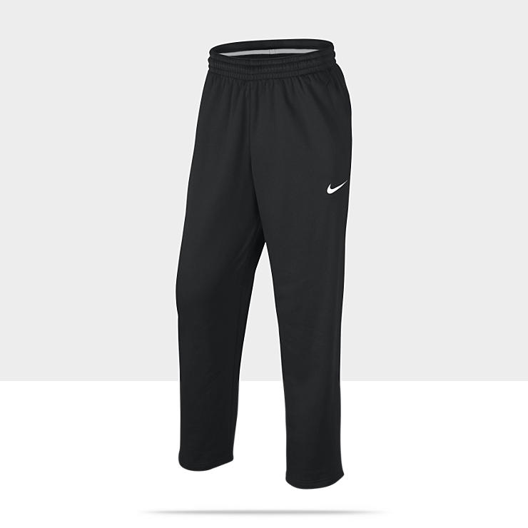 LeBron Performance - Pantalon pour Homme