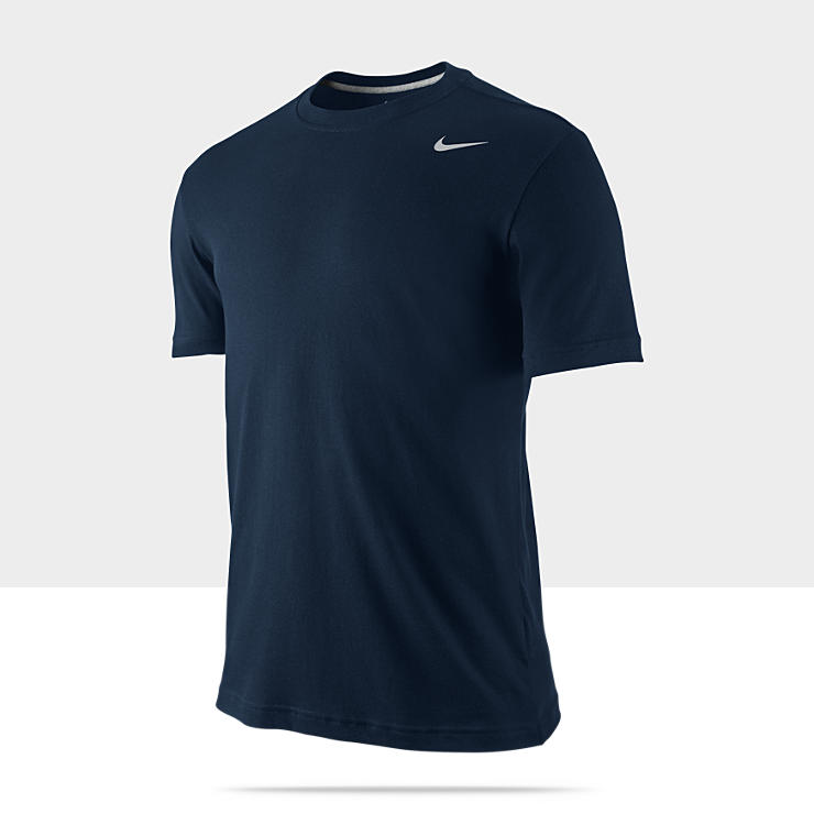Nike Dri-FIT 2.0 Men's Training Shirt