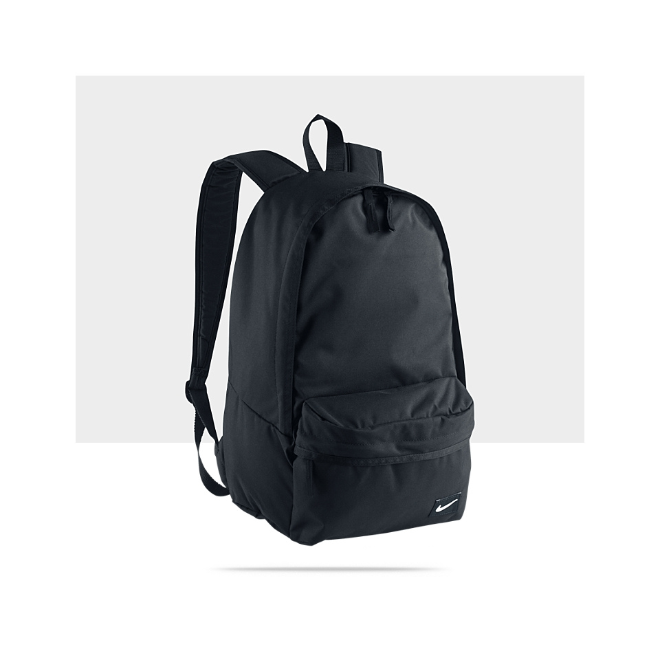 e37c845b7 Mochila Nike All Access Halfday on PopScreen