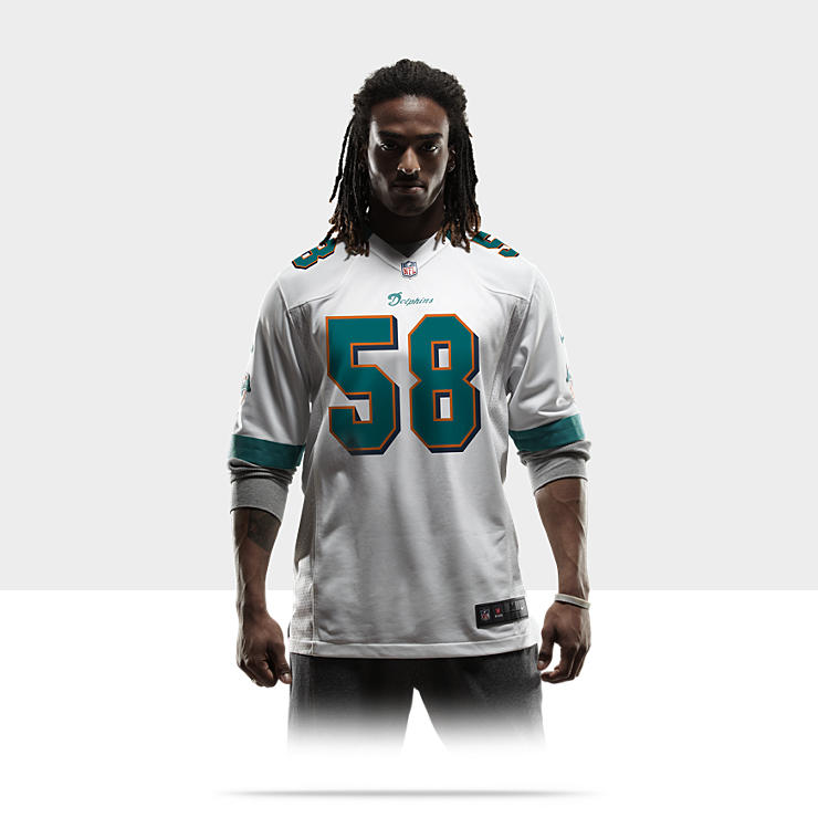 Dansby Nfl Dolphins Nfl Miami Dolphins Karlos