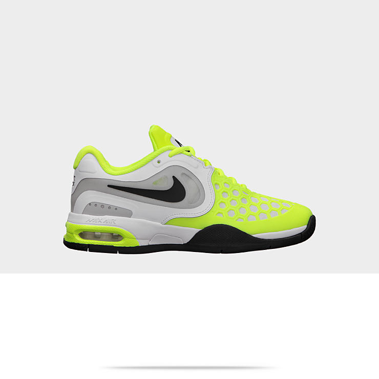 boys nike free tennis shoes