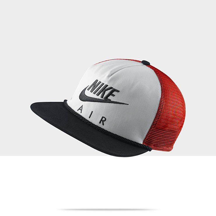 Nike Air Max &ndash; Casquette ajustable