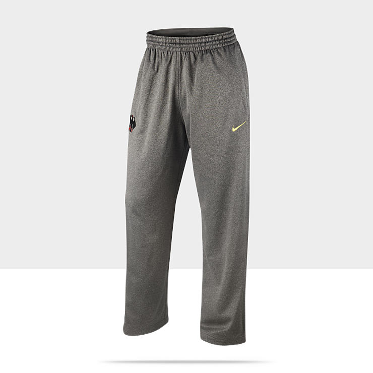 Nike Authentic (Germany) Men's Basketball Trousers