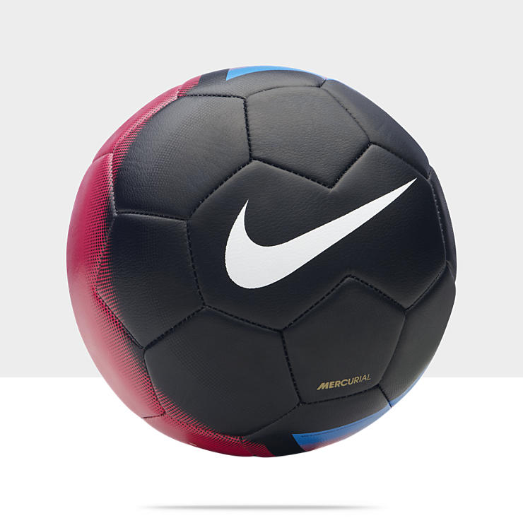 Nike CR Prestige – Ballon de football