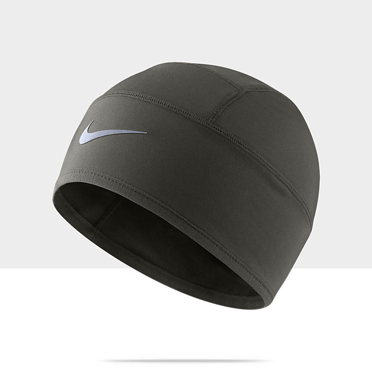 Nike Cold Weather Reflective Running Beanie