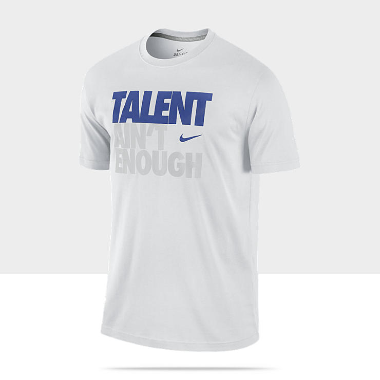 Nike Dri-FIT « Talent » – Tee-shirt pour Homme