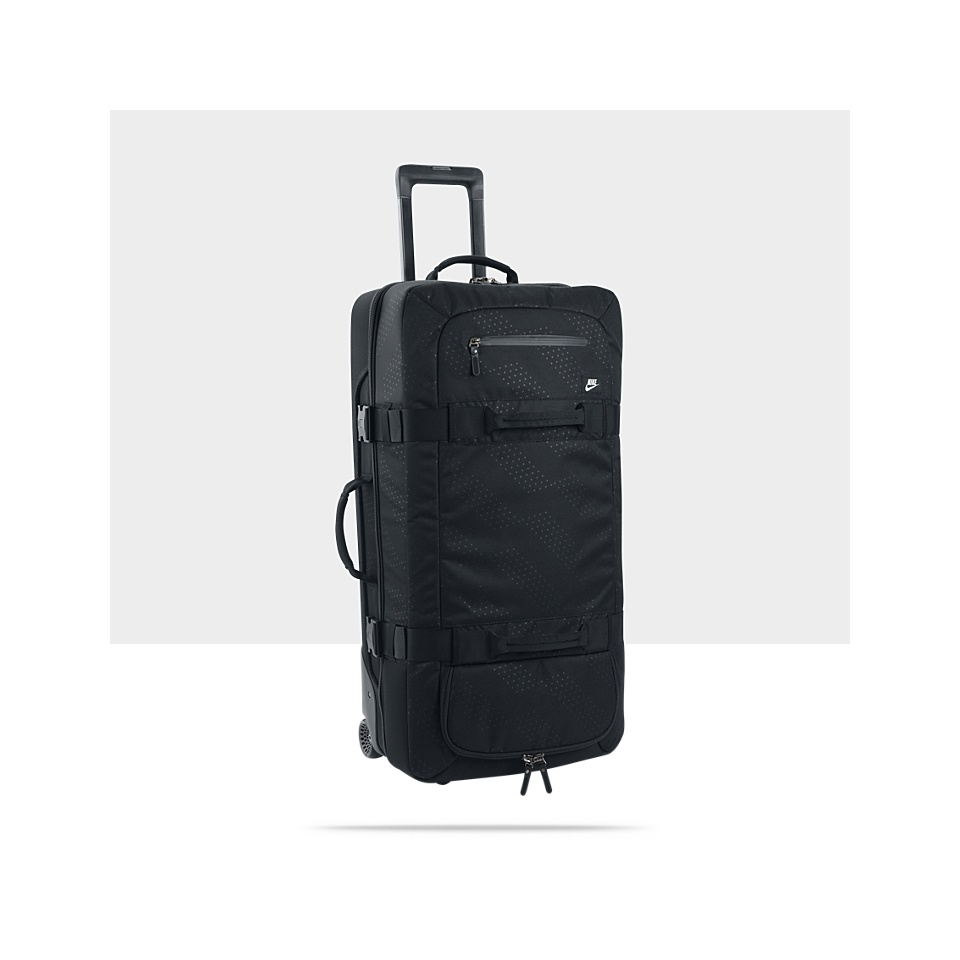 Nike Fiftyone49 Large Roller Bag on PopScreen c253814fc83ae